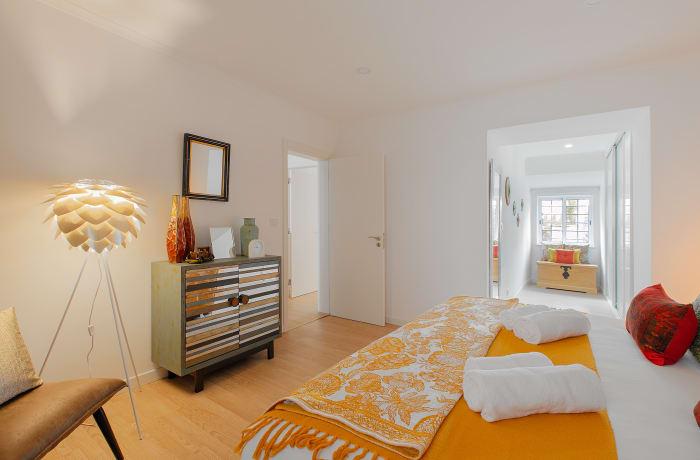 Apartment in Grand Chiado, Bairro Alto - 11