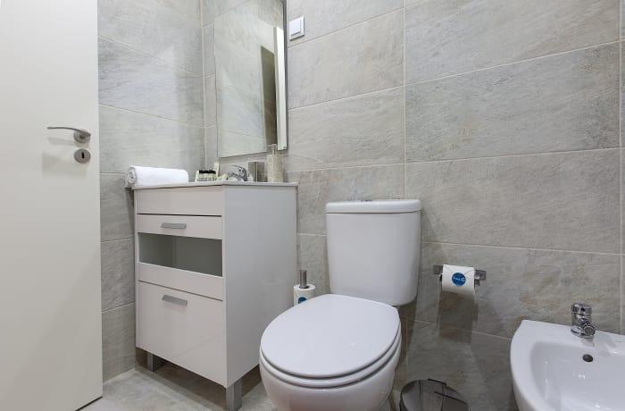 Apartment in Grand Chiado, Bairro Alto - 20