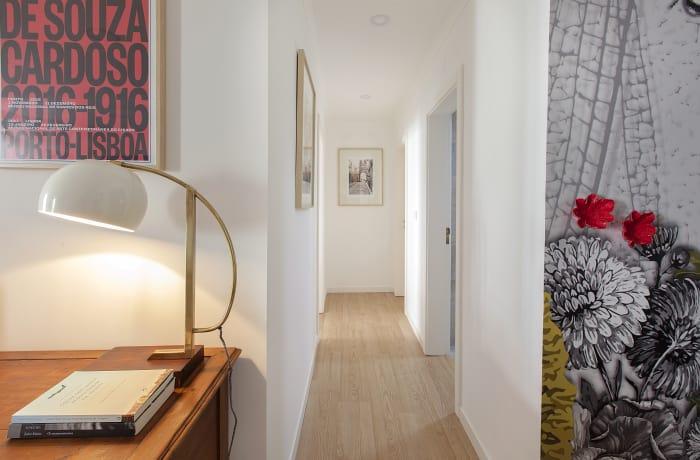 Apartment in Grand Chiado, Bairro Alto - 26