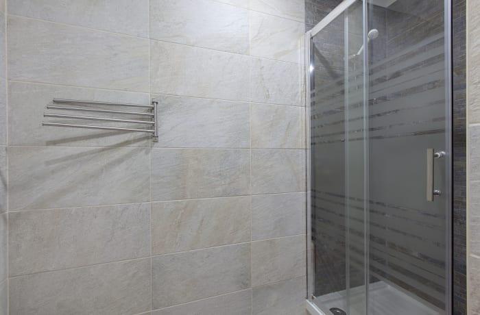 Apartment in Grand Chiado, Bairro Alto - 23