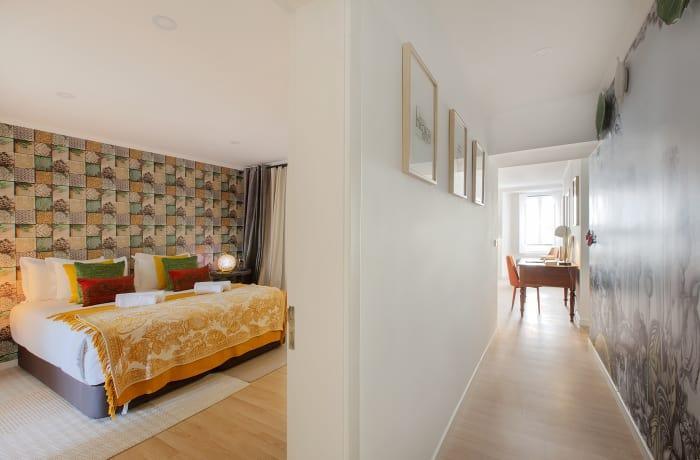 Apartment in Grand Chiado, Bairro Alto - 8