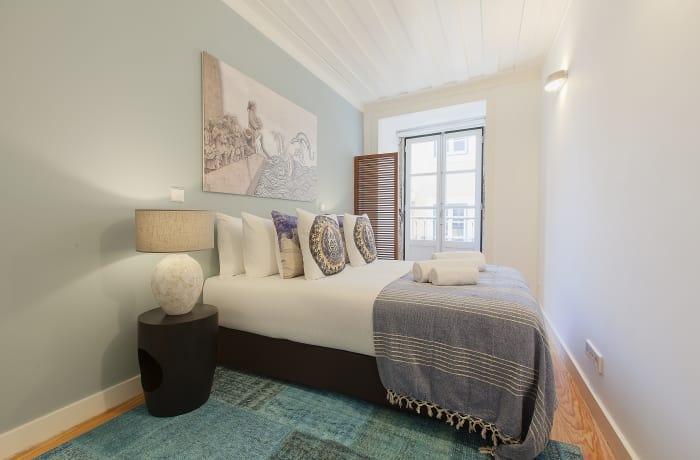 Apartment in Norte 28, Bairro Alto - 6