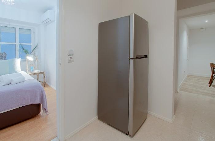 Apartment in Norte 69, Bairro Alto - 17
