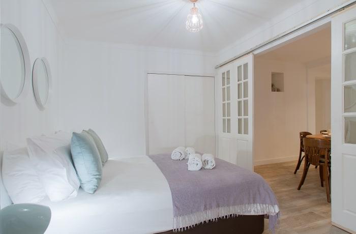 Apartment in Norte 69, Bairro Alto - 8