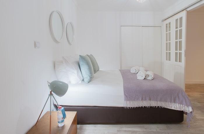 Apartment in Norte 69, Bairro Alto - 7
