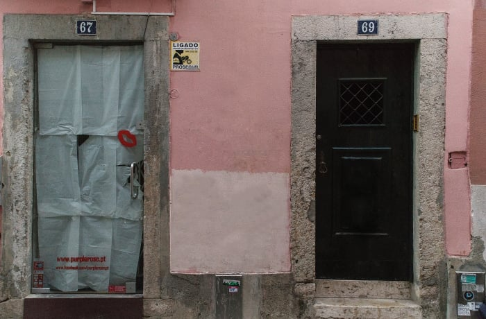 Apartment in Norte 69, Bairro Alto - 18