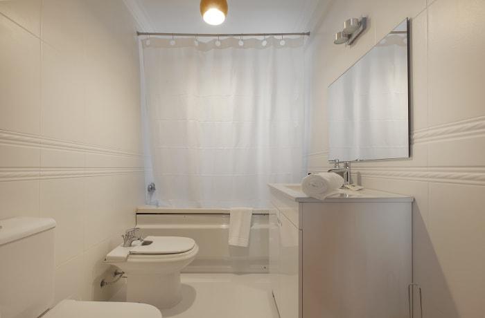 Apartment in Rua Olivete, Bairro Alto - 10