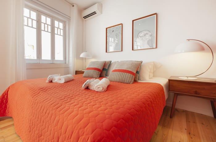 Apartment in Baixa Blues, Baixa - 6