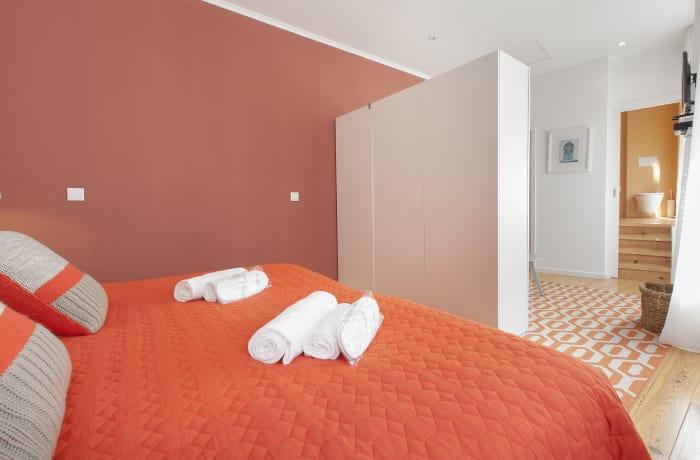 Apartment in Baixa Blues, Baixa - 7