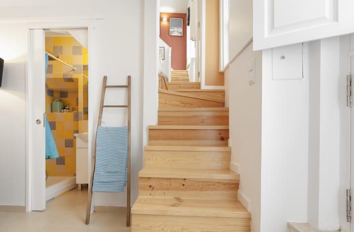 Apartment in Baixa Blues, Baixa - 14