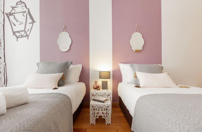 Apartment in Prata, Baixa - 8