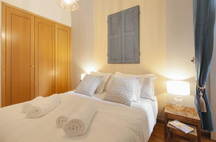 Apartment in Prata, Baixa - 6