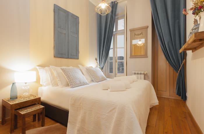 Apartment in Prata, Baixa - 5