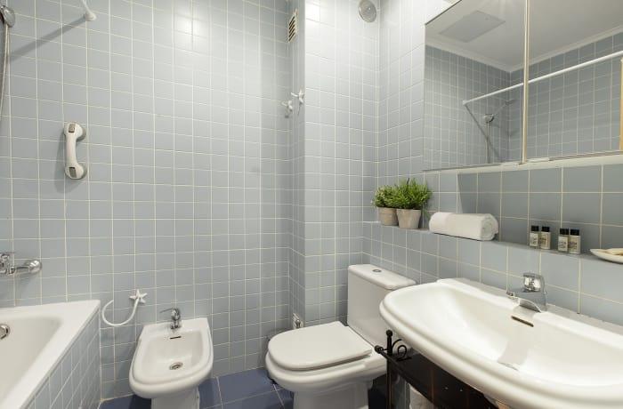 Apartment in Prata, Baixa - 10