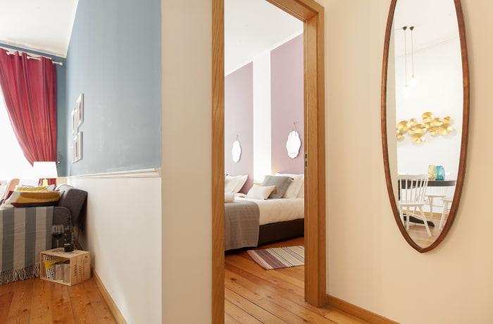 Apartment in Prata, Baixa - 14