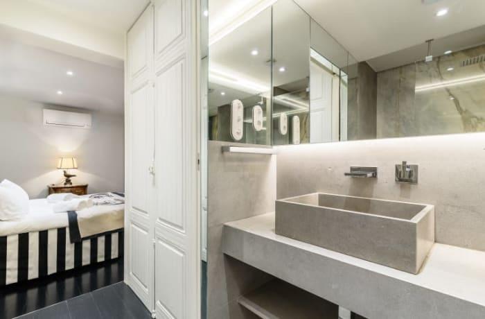 Apartment in Sao Juliao, Baixa - 34