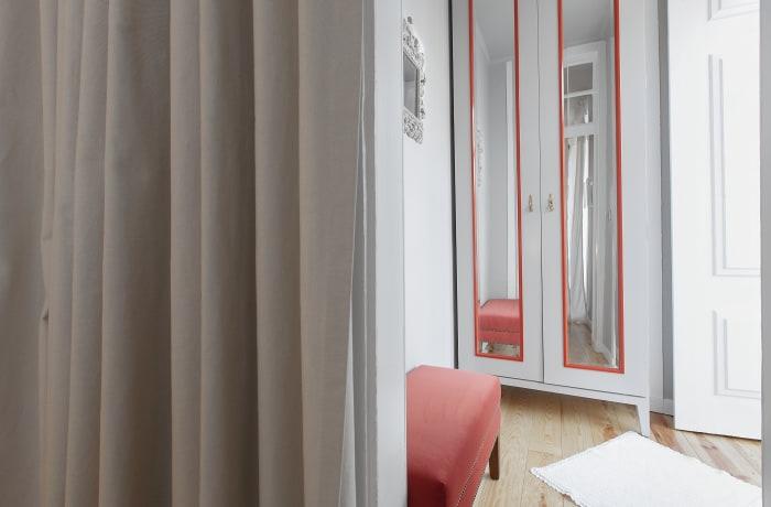 Apartment in Sao Mamede, Baixa - 12