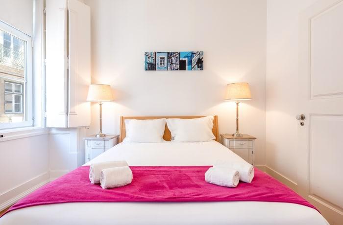 Apartment in Sao Nicolau, Baixa - 19