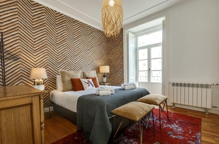 Apartment in Saudade II, Castelo - 8