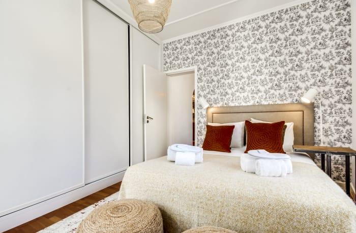 Apartment in Saudade II, Castelo - 11