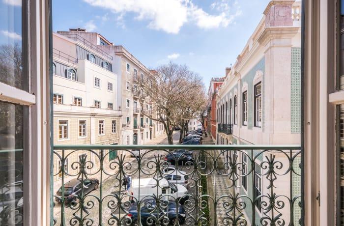 Apartment in Saudade II, Castelo - 24