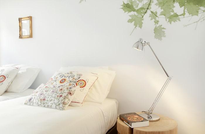 Apartment in Saudade, Castelo - 10