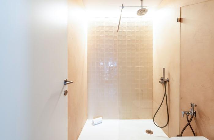 Apartment in Baixa-Chiado II, Chiado  - 20