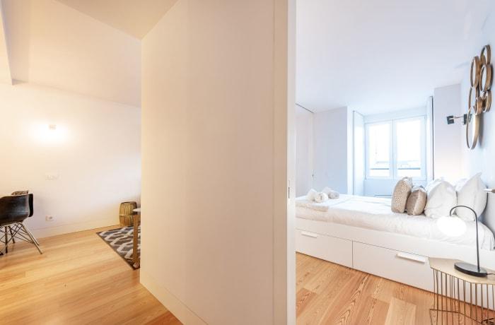 Apartment in Baixa-Chiado II, Chiado  - 14