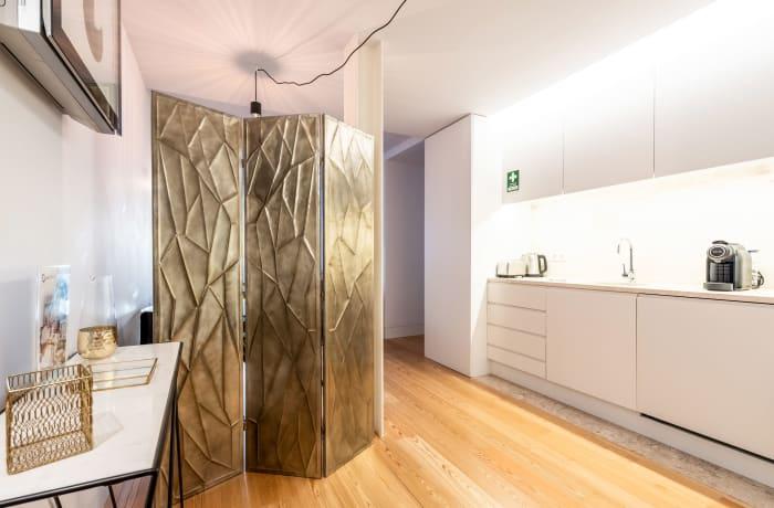 Apartment in Baixa-Chiado II, Chiado  - 11