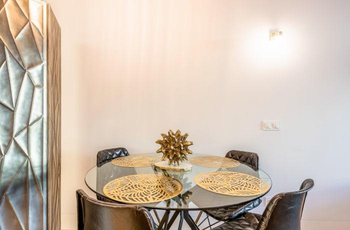 Apartment in Baixa-Chiado II, Chiado  - 8