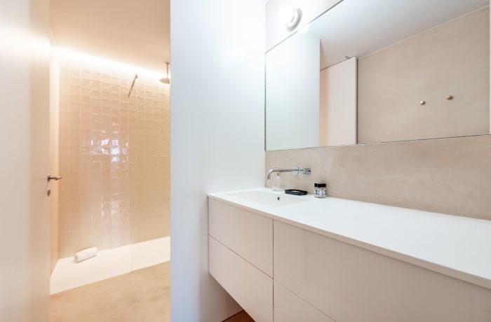 Apartment in Baixa-Chiado II, Chiado  - 19