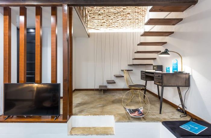 Apartment in Emenda Loft C, Chiado  - 15