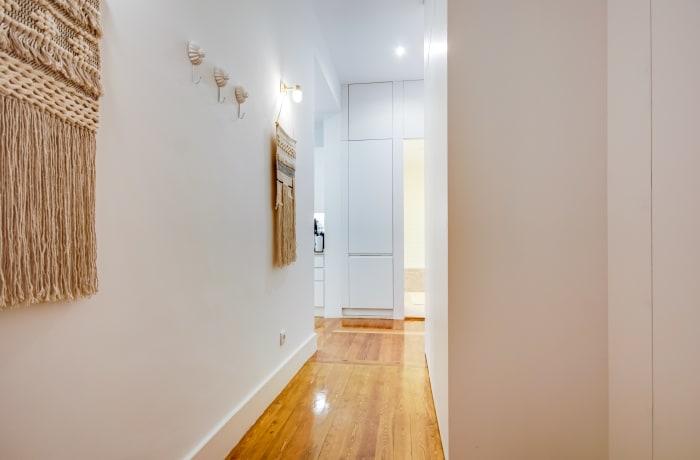 Apartment in Emenda 3B, Chiado  - 15