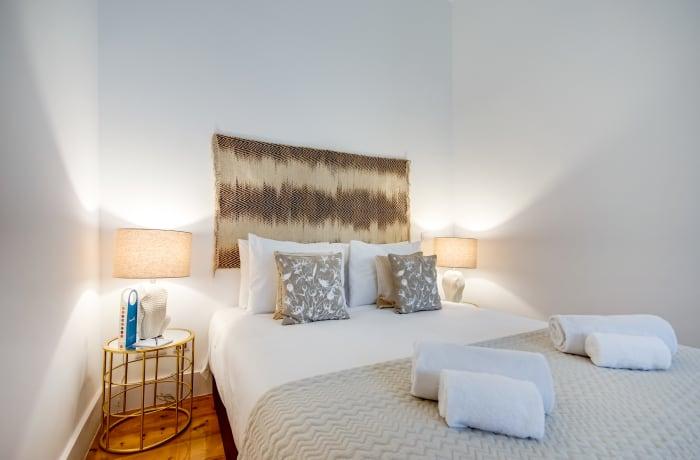 Apartment in Emenda 3B, Chiado  - 7