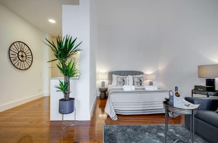 Apartment in Emenda 3C, Chiado  - 7