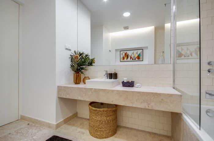 Apartment in Emenda 3C, Chiado  - 14