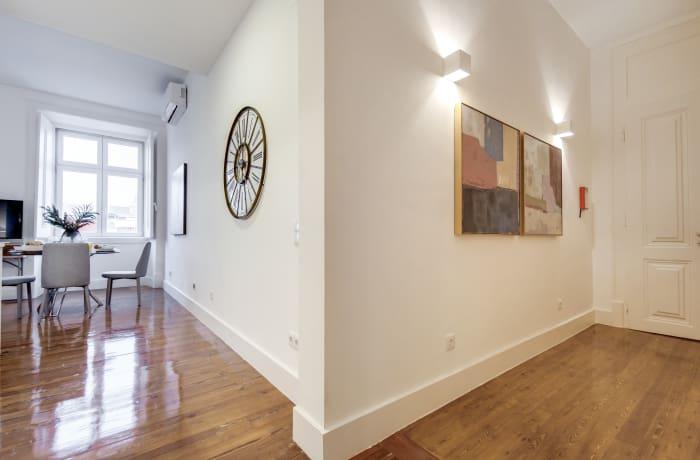 Apartment in Emenda 3C, Chiado  - 15