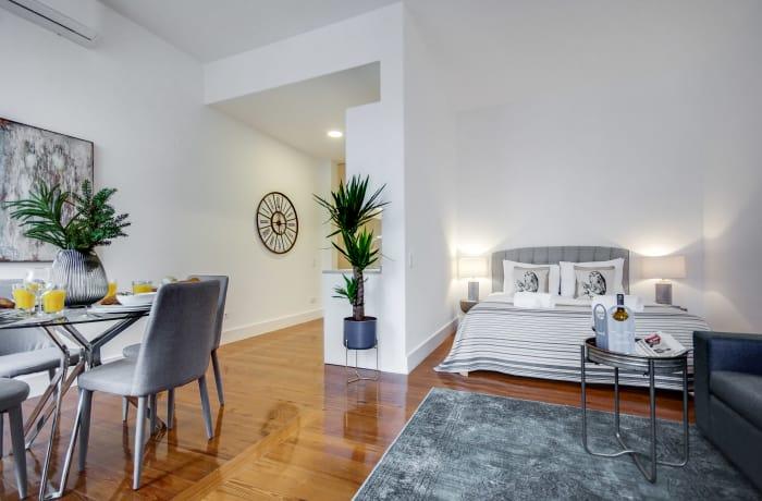 Apartment in Emenda 3C, Chiado  - 6