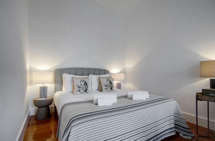 Apartment in Emenda 3C, Chiado  - 9