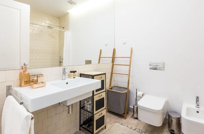 Apartment in Emenda Deluxe 1A, Chiado  - 17