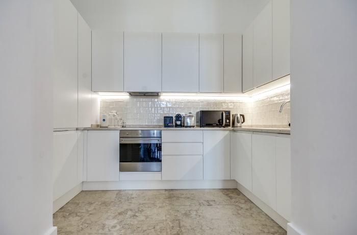 Apartment in Emenda Deluxe 2A, Chiado  - 12