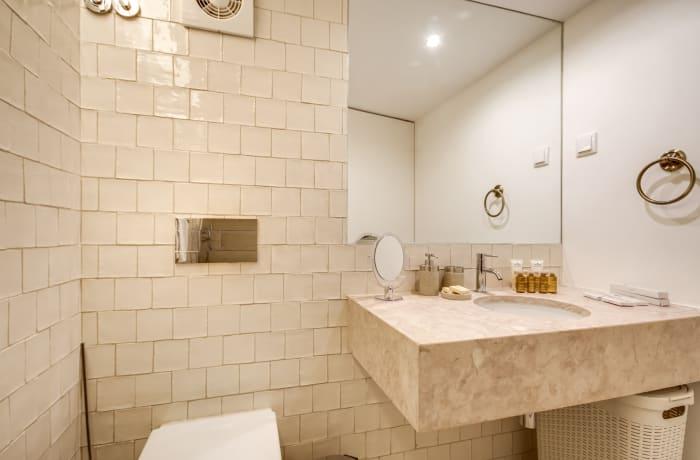 Apartment in Emenda Luxury RC B, Chiado  - 16