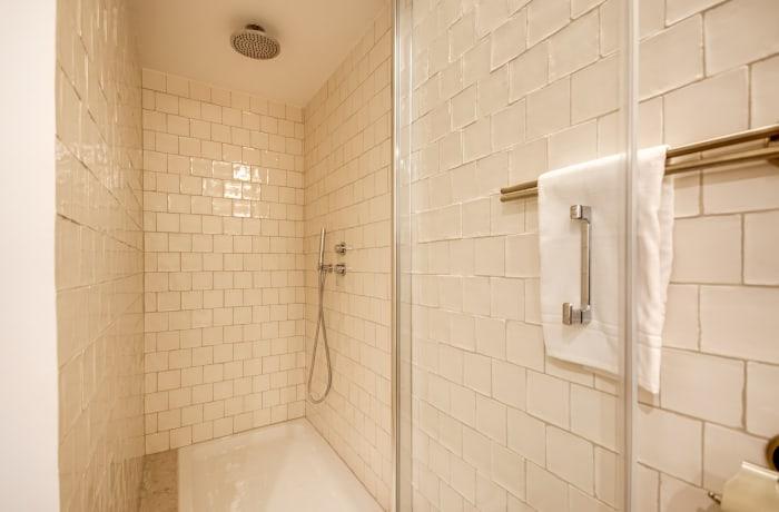 Apartment in Emenda Luxury RC B, Chiado  - 17