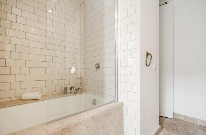 Apartment in Emenda Luxury RC B, Chiado  - 18