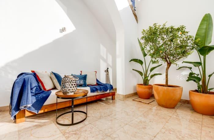 Apartment in Emenda Luxury RC B, Chiado  - 7
