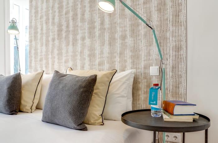 Apartment in Emenda Luxury RC B, Chiado  - 24