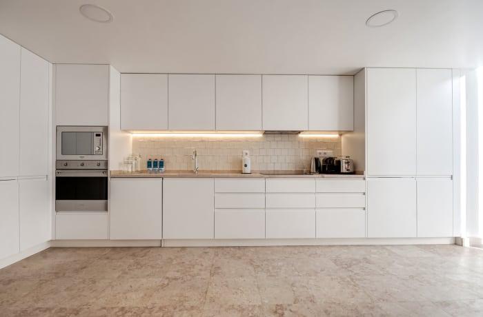 Apartment in Emenda Luxury RC B, Chiado  - 15