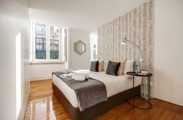 Apartment in Emenda Luxury RC B, Chiado  - 9