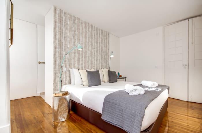 Apartment in Emenda Luxury RC B, Chiado  - 10