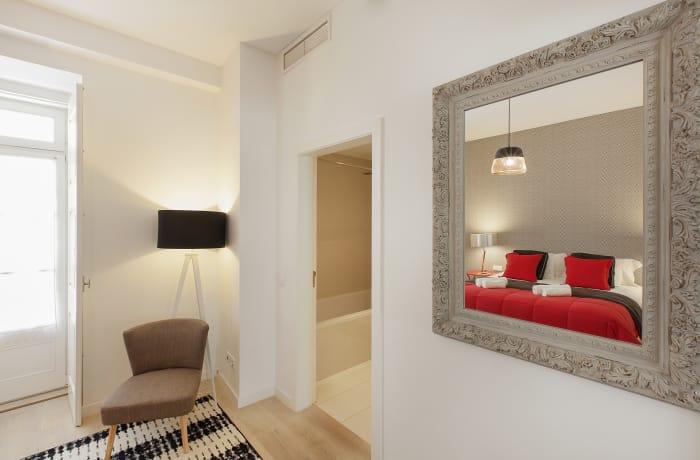 Apartment in Mesquitela Red, Chiado  - 13